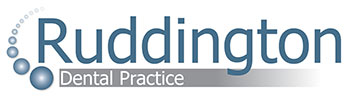 Ruddington Dental Practice